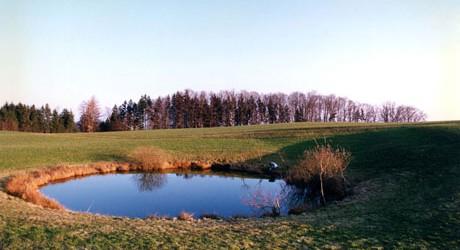 TEK-bei-Hoehenberg